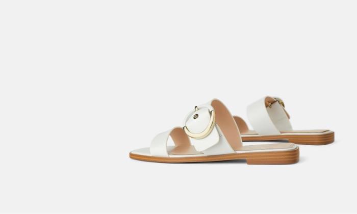 product-cat-shoes-thumbnail