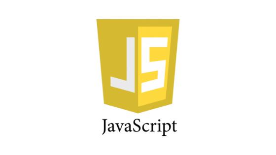 JavaScriptでライブラリを使わずにトーストを実装する