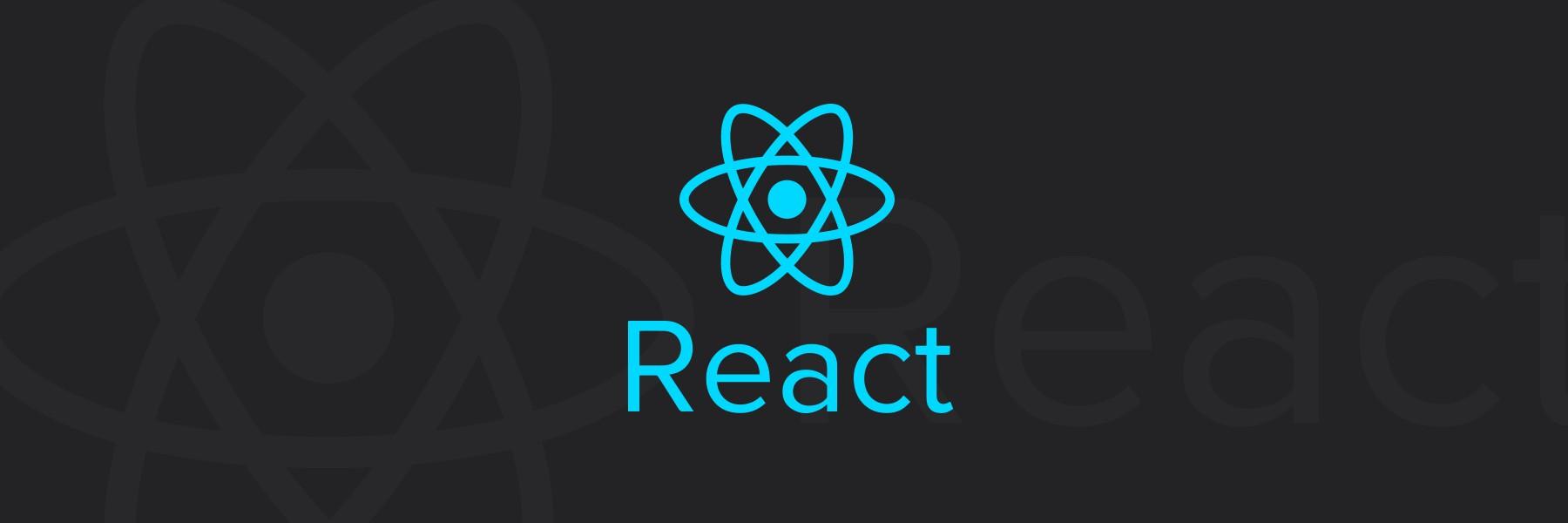 React学習を楽にしてくれるJavaScriptでの関数型プログラミングの基礎知識