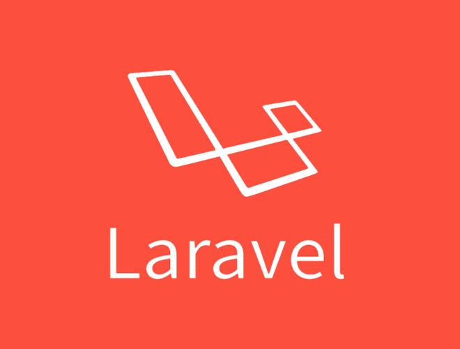 Laravelを触る事になったら最初に抑えるべきポイント